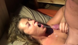 Full Of Cum Cumpilation 5