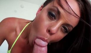 seks deepthroat knevelen hd keel