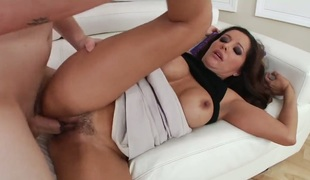 anal deepthroat store pupper pornostjerne onani