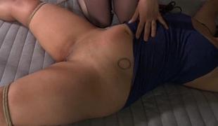 barbert fetish femdom