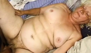 blondine hardcore behaart bbw