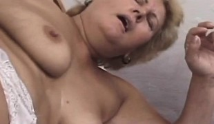 anal blonde hardcore doggystyle nærhet