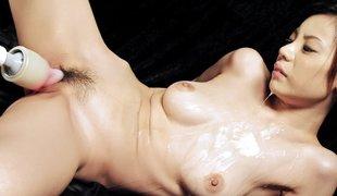 store pupper sædsprut facial japansk hd