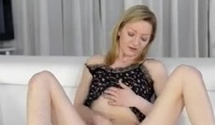 Nubiles - Betty Lynn