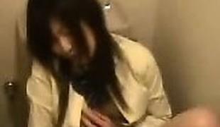 amateur masturbatie solo aziatisch fetisj