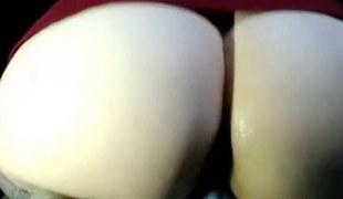 webcam 7