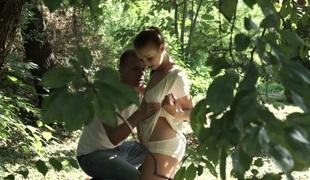 tenåring anal babe vakker kyssing