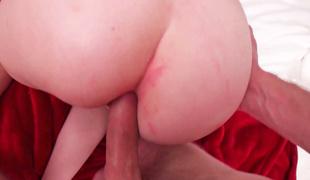 synspunkt anal ass tilbedelse første gang anal