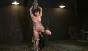Akira Raine - Wax Rain / Incredible Torment / Terror and Pleasure