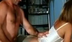 milf dobbel penetrasjon hårete gruppesex