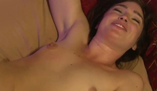 Jodi Taylor has always fucking on her mind and she can take a pounding