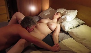 Outstanding Amateur record with Orgasm, Big Tits scenes