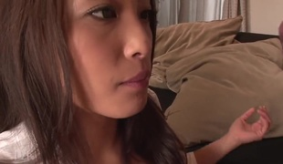 amatør tenåring hardcore milf deepthroat
