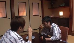 blowjob creampie japansk hd rett