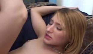 anal hardcore truser creampie