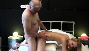 Large black old cock xxx But she is not having it!