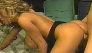 store pupper pornostjerne blowjob handjob