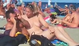 gruppesex voyeur offentlig rett