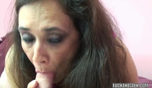 amatør blowjob moden rett hd