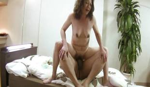 oral blowjob onani moden creampie