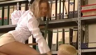 european tenåring anal blonde sjarmerende