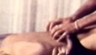 Fabulous pornstar in hottest facial, big cocks sex movie