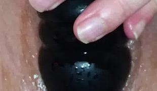 amatør onani tysk squirt
