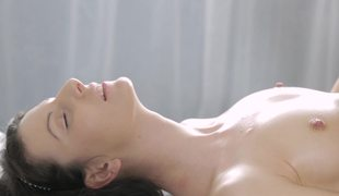 puppene hardcore massasje erotisk perfekt
